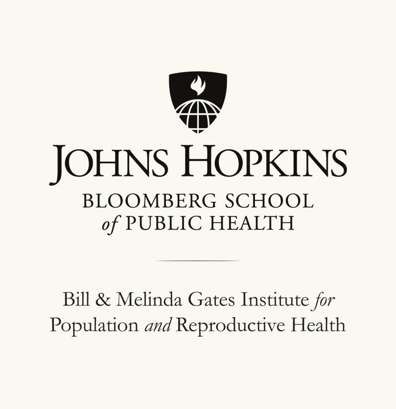Gates Institute at Johns Hopkins