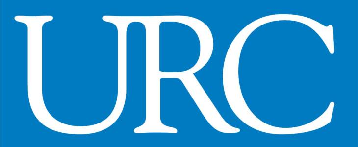 University Research Co., LLC