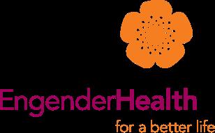 EngenderHealth, Inc.